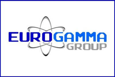 EURO GAMMA GROUP SRL
