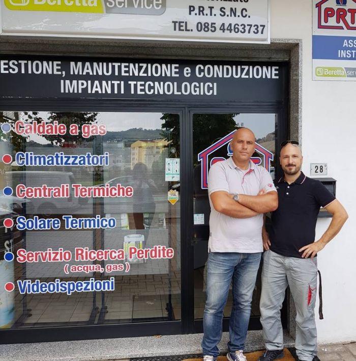 ORAZIO San Giovanni Teatino foto 1