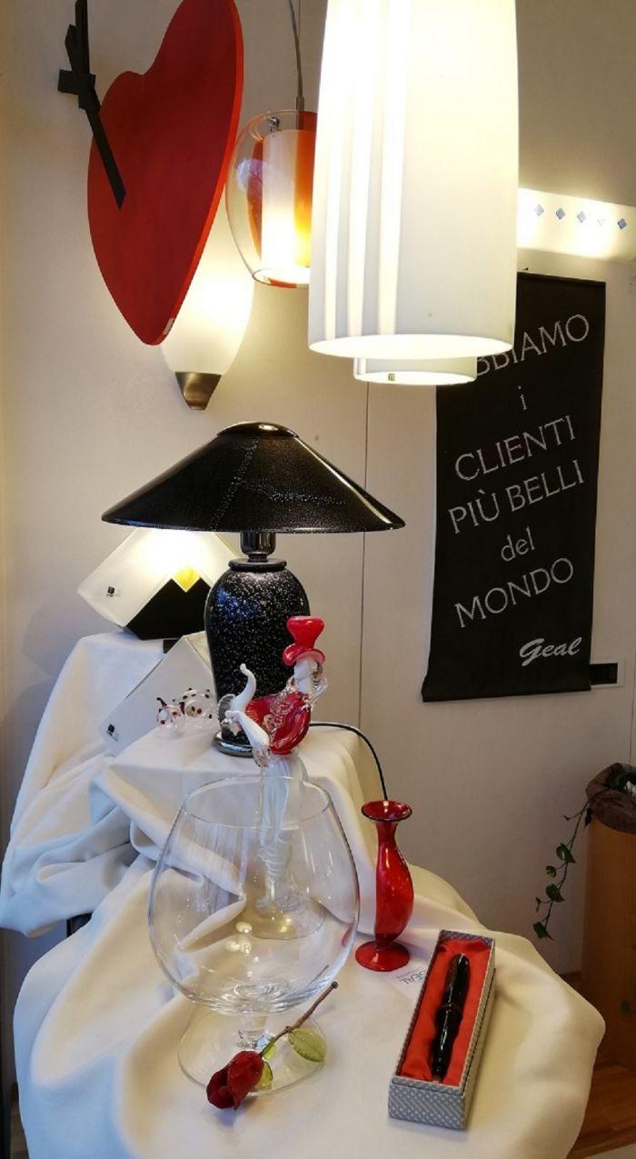 BARBARA Caprino Veronese foto 6