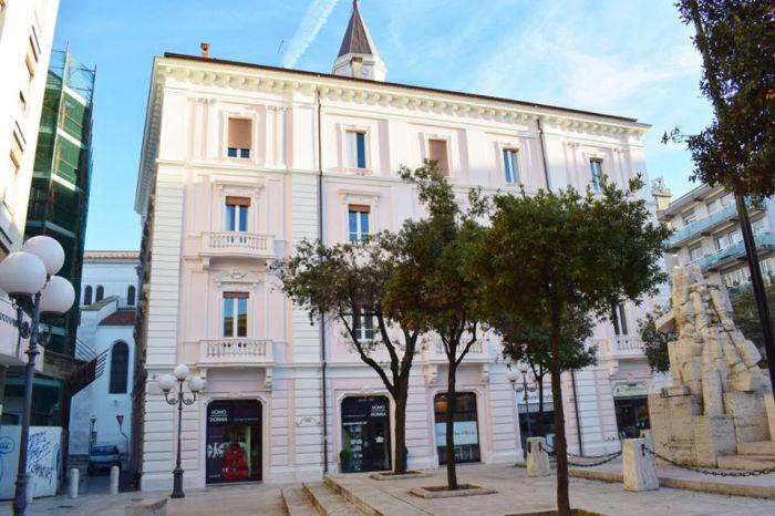 ENRICO Pescara foto 2