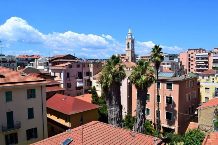 ENRICO Pescara foto 3