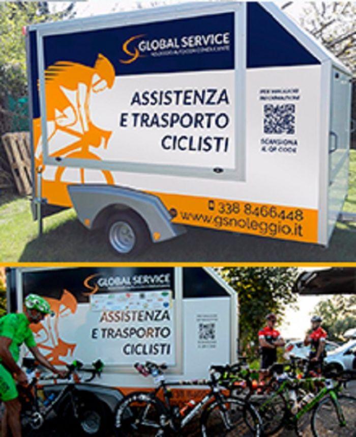 FABIO San Maurizio d'Opaglio foto 3