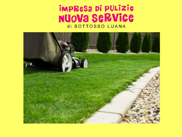 LUANA Udine foto 4
