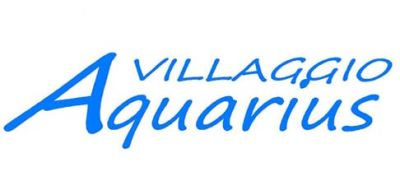 Villaggio Aquarius