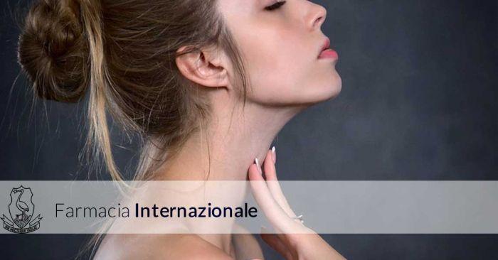 ANDREA Anzio foto 2