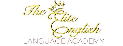 THE ELITE ENGLISH LANGUAGE ACADEMY SNC