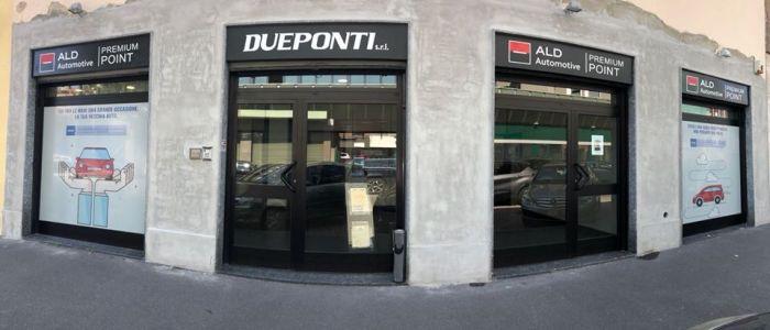 PAOLI GIULIANA Milano foto 1