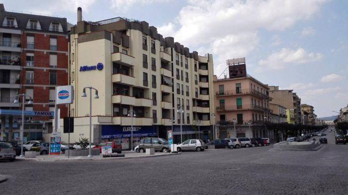 TOMMASO Benevento foto 1