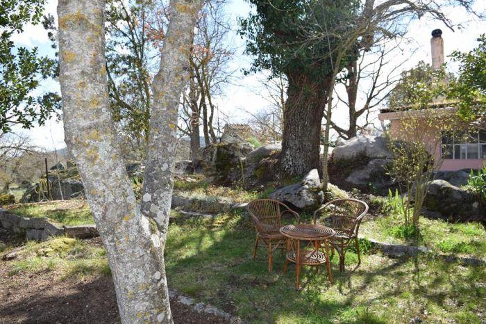 ANDREA Villagrande Strisaili foto 7
