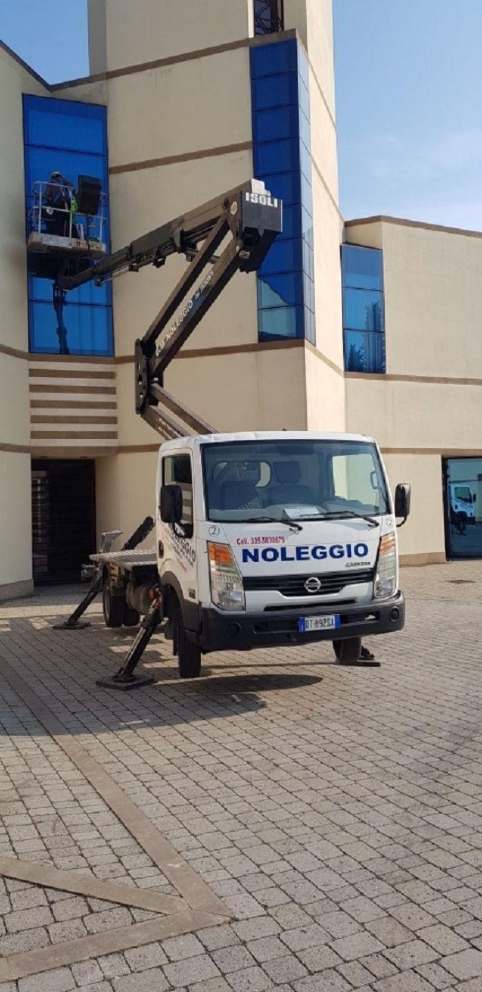 MASSIMILIANO Montelupo Fiorentino foto 5