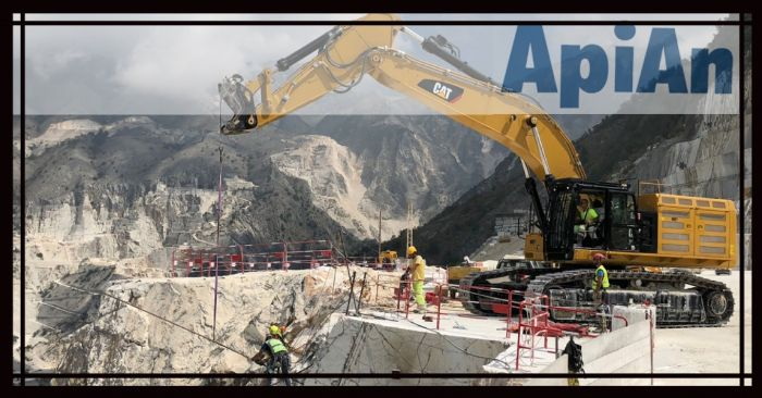 GIULIANO Carrara foto 3