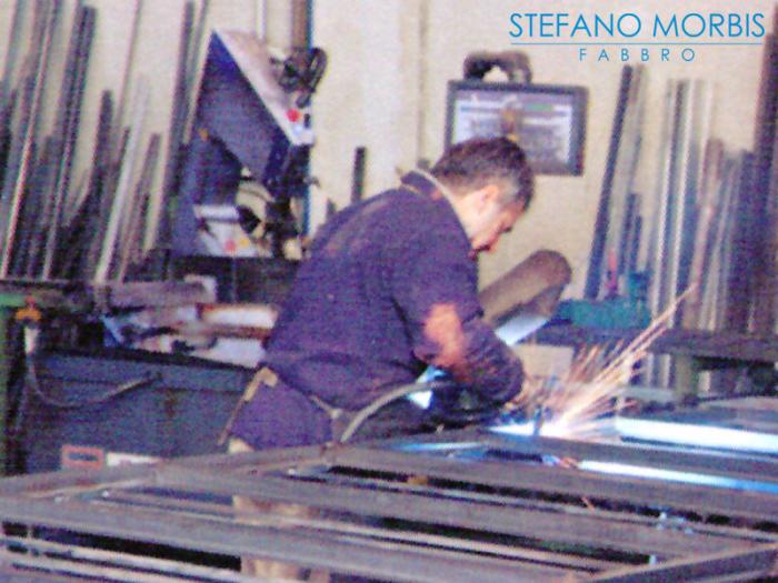 STEFANO Calcinate foto 6