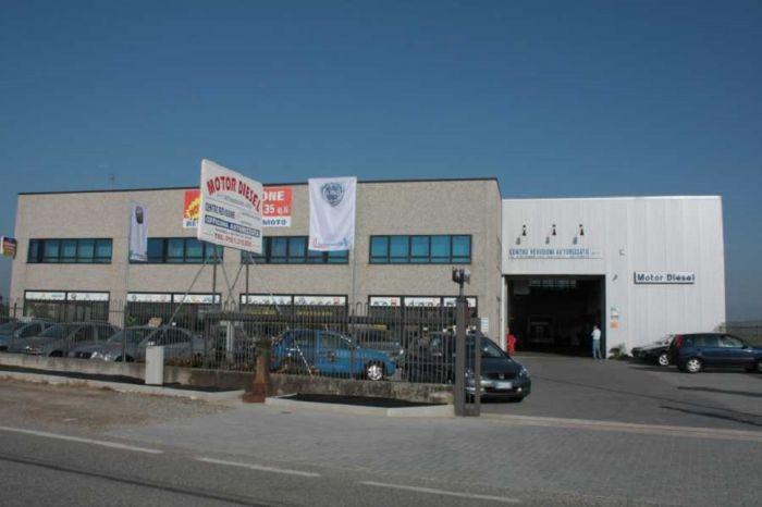 GUGLIELMO Novara foto 4