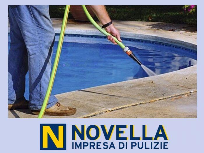 NOVELLA Modena foto 5