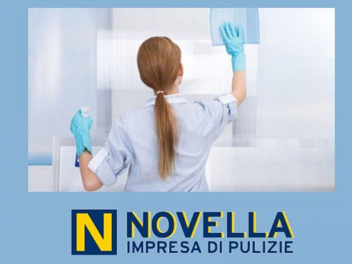 NOVELLA Modena foto 1