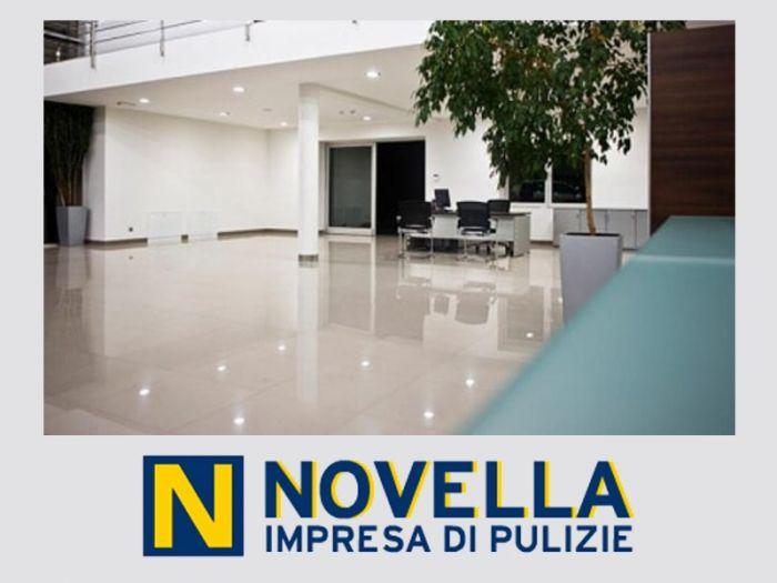 NOVELLA Modena foto 2