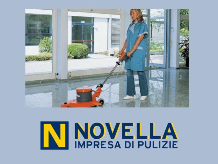 NOVELLA Modena foto 3