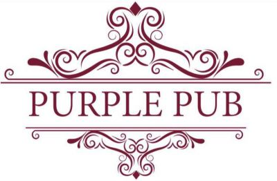 PURPLE PUB