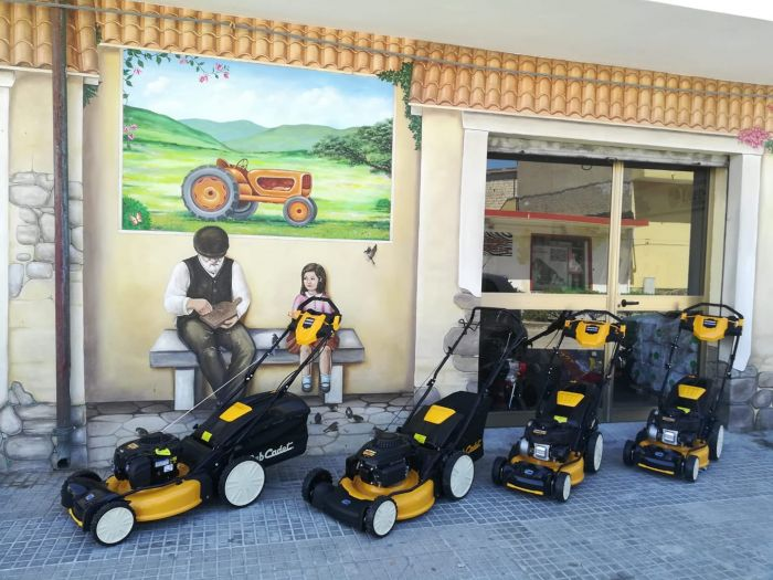 GIOVANNI Valledoria foto 2