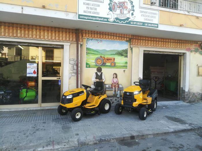 GIOVANNI Valledoria foto 3