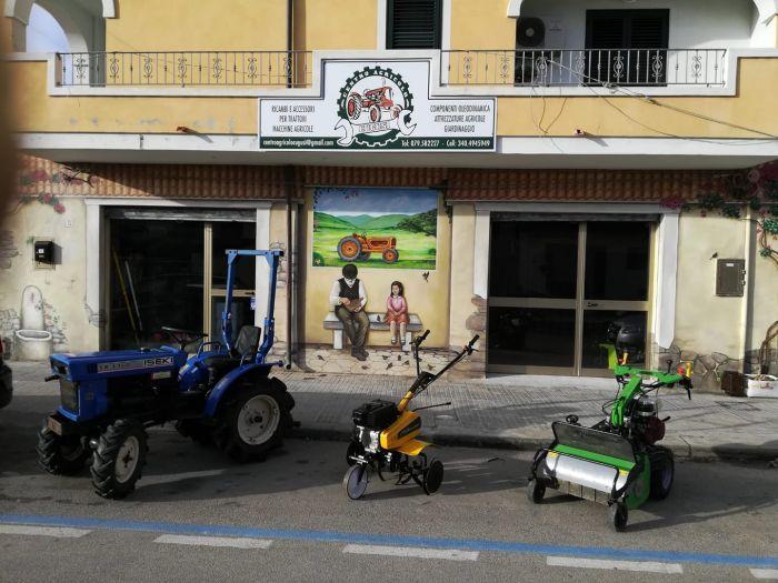 GIOVANNI Valledoria foto 5