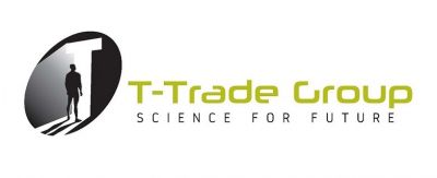 T-TRADE GROUP