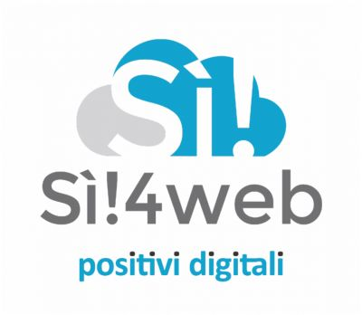 PAGINESI - SI4WEB MASSA CARRARA