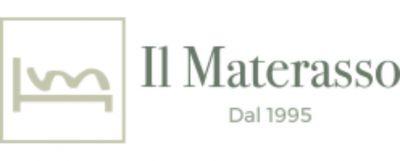 Vendita Materassi Vercelli.Il Materasso Vercelli Sihappy