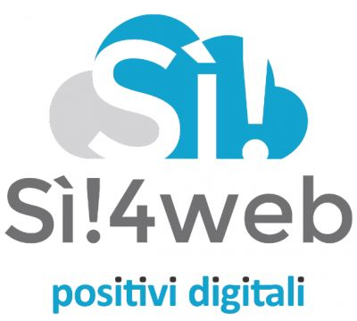 PAGINESI - SI4WEB Ragusa