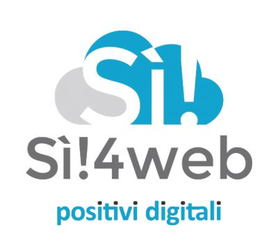 PAGINESI - SI4WEB TRAPANI