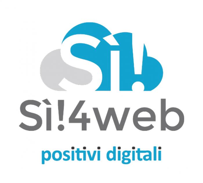 SI4WEB PALERMO Palermo foto 1