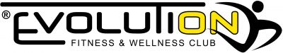 EVOLUTION FITNESS & WELLNESS CLUB