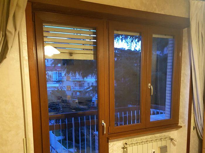 FABRIZIO Roma foto 1
