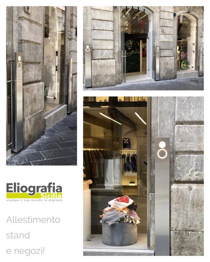 FRANCO Catania foto 4