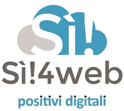 PAGINESI - SI4WEB FIRENZE