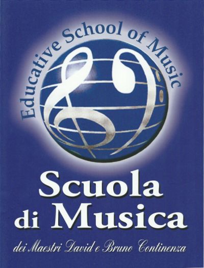 EDUCATIVE SCHOOL OF MUSIC