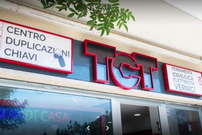 BATTISTA FLAVIO Roma foto 1