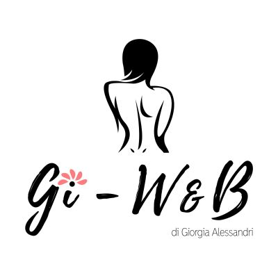 GI WELLNESS & BEAUTY