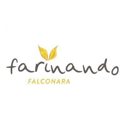 FARINANDO FALCONARA