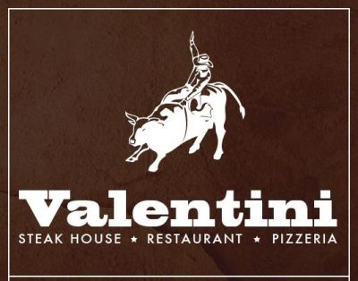 VALENTINI STEAK HOUSE