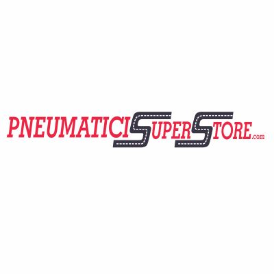 PNEUMATICI SUPERSTORE