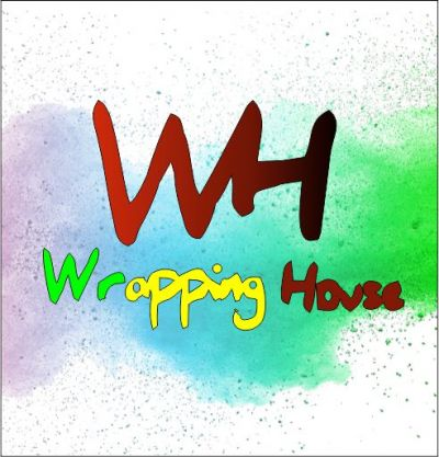 WRAPPING HOUSE DI CAMPUS ENRICO