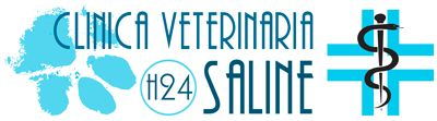 CLINICA VETERINARIA SALINE