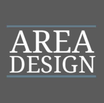 AREA DESIGN SNC
