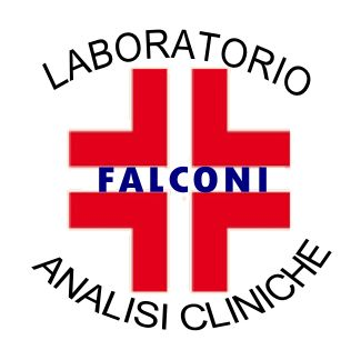 LABORATORIO ANALISI CLINICHE FALCONI
