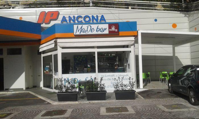 ANDREA Ancona foto 4