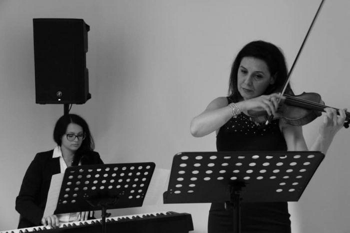 MICHELA Ancona foto 5