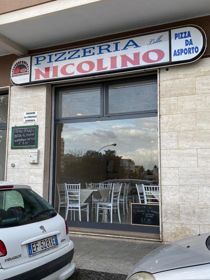 FRANCESCO Cagliari foto 4