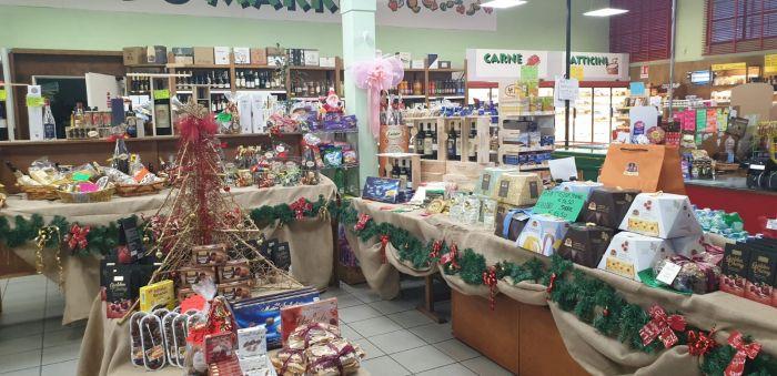 BARBARA Lucca foto 2