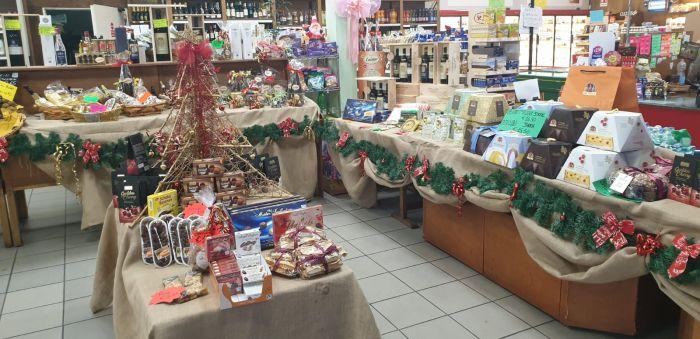 BARBARA Lucca foto 4